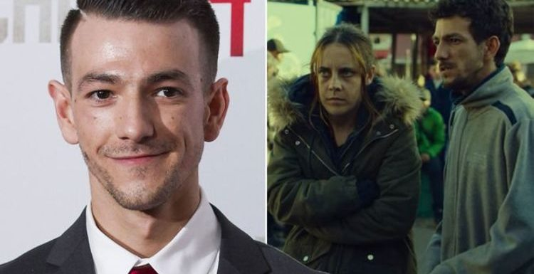 Top Boy: Who are Lee and Sarah? What is their secret role on Top Boy?