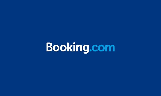 Travel site Booking.com accused of flouting hard-selling rules