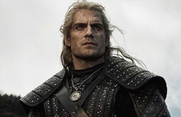 Netflix accidentally confirms release date for The Witcher in now-deleted social media post