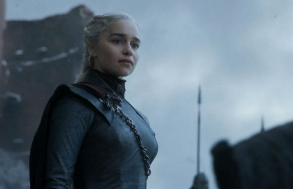 Second 'Game of Thrones' Prequel Nears Pilot Order at HBO