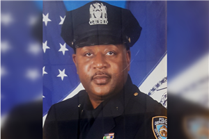 Cop's $5M settlement didn't make cut in NYPD-misconduct database