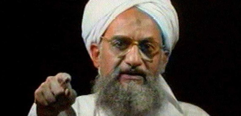 Al Qaeda leader calls for new terror attacks against US, allies