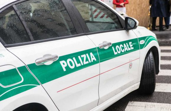 Man reportedly shouts 'Allahu Akbar' after stabbing Italian soldier