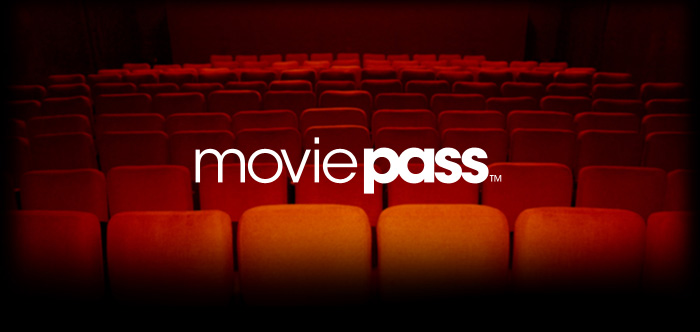 MoviePass Shuts Down and Can't Predict 'If or When' It Will Return