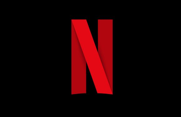 Netflix Is Removing All of These Movies & Shows in October 2019