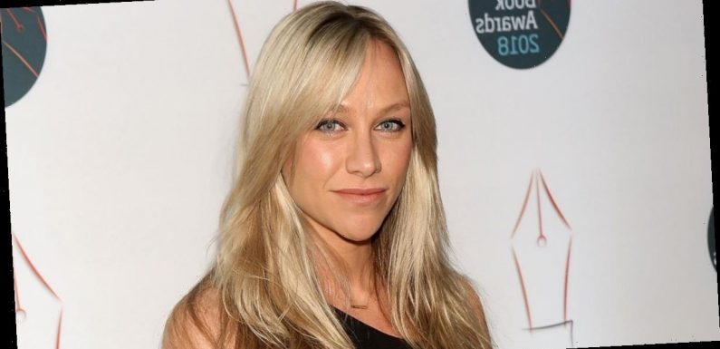 Chloe Madeley strips down to a thong as she flaunts peachy gym-honed bum