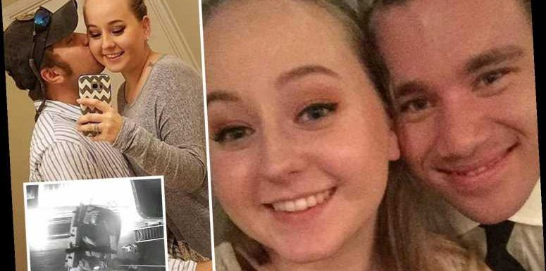 Newlywed, 23, 'critically injured' after plunging from Carnival cruise ship balcony after drinking 10 margaritas – The Sun