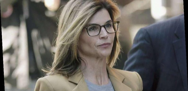 Lori Loughlin's family 'in chaos right now' awaiting college admissions scandal court date: source