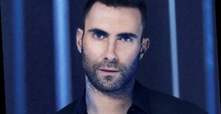 Adam Levine Unfolds Heartbreaking Inspiration Behind Maroon 5's 'Memories'