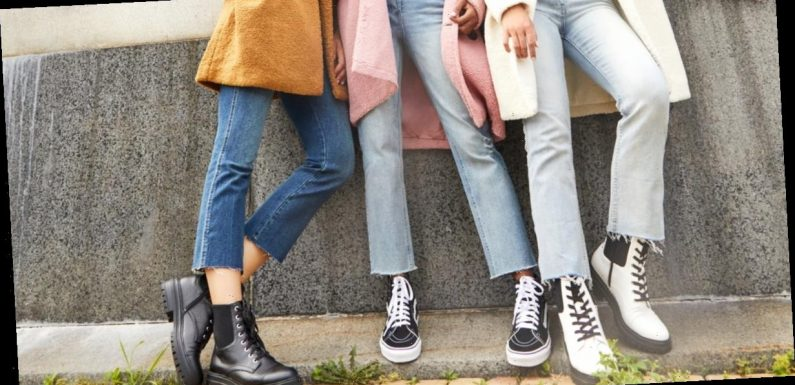 The Best Denim Pieces You Can Buy From Amazon