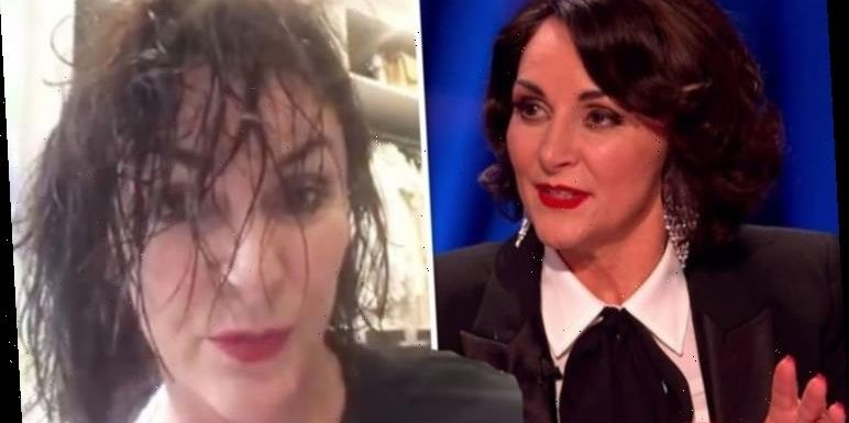 Shirley Ballas: Strictly judge begs for help as her home is flooded and mum suffers injury