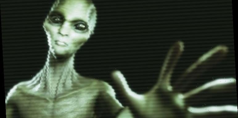 Alien life bombshell: Top experts reveal why aliens could be found NEXT YEAR