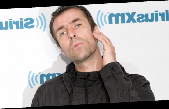 Liam Gallagher insists he'll never change as star hints at another album