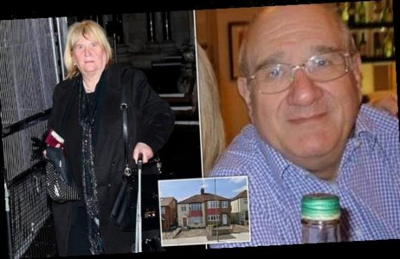 Family of man who lost leg after scalding his foot sue British Gas