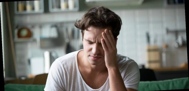 Scientists develop the ultimate hangover cure – here's how to make it yourself