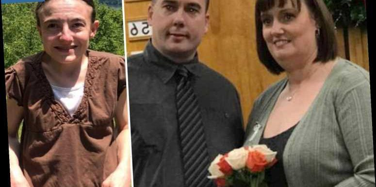 Married man 'confesses to suffocating his 4ft tall lover in frantic call to his wife' – The Sun