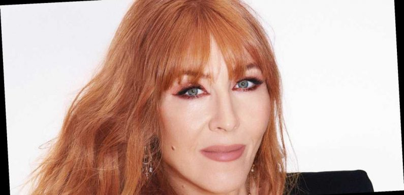 Charlotte Tilbury Spills the One Product That Will Transform Your Look