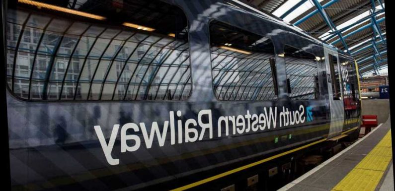 South Western Railway train strikes – When and where are the delays, and why are the staff walking out?
