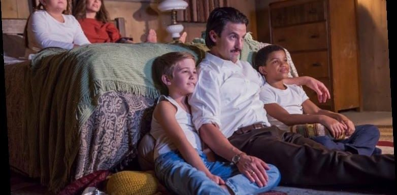 'This Is Us': Thanksgiving Episodes Ranked By How Much They Will Make You Cry