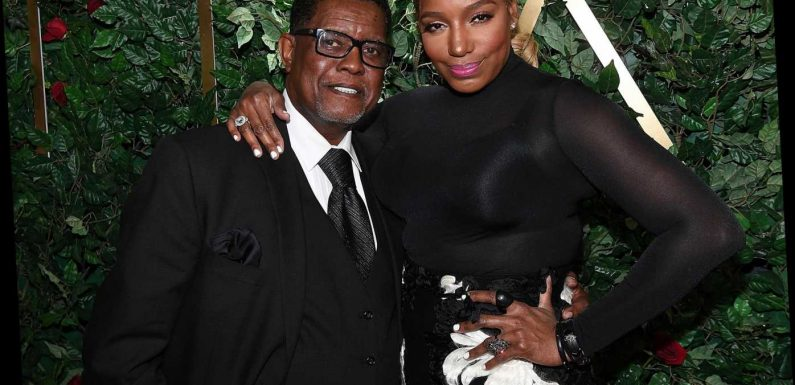 NeNe Leakes Says She's 'Not the Same NeNe' After Husband's Cancer Battle: 'I've Been Petty'