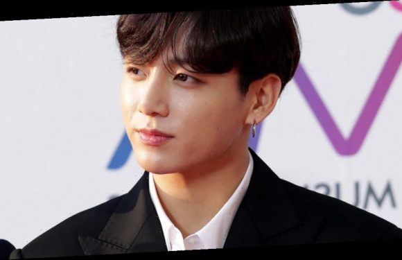 BTS: Big Hit Confirms Jungkook's Minor Car Accident and ARMY Shouldn't Be Worried
