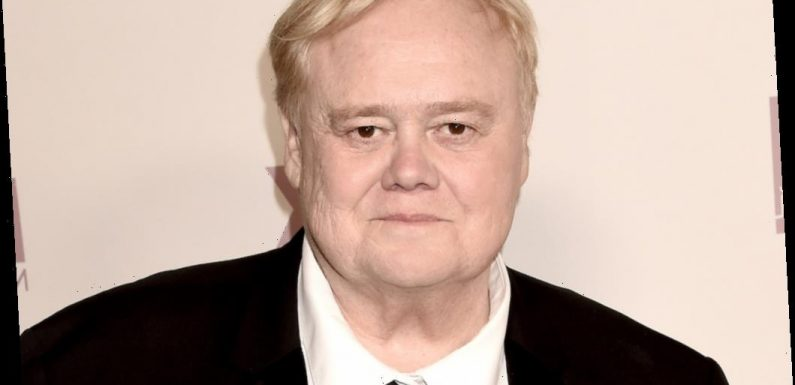 Louie Anderson to Star as Talking Cat in Fox Multi-Cam Comedy Tigsley