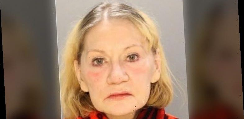 Pennsylvania mother charged with killing quadriplegic daughter: reports