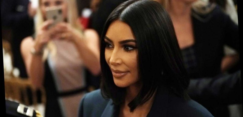 Kim Kardashian, Alyssa Milano speak out after Santa Clarita shooting: 'How many need to die?'