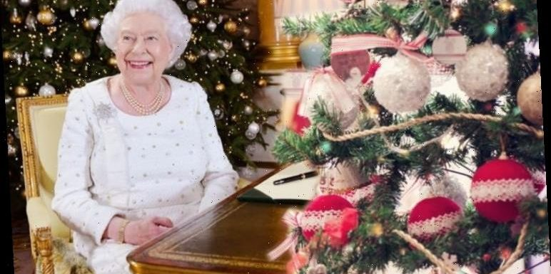 Royal Family news:Surprisingand unusual royal Christmas traditions revealed