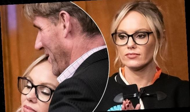 The Apprentice star Michelle Dewberry's Brexit Party bid ends in loss