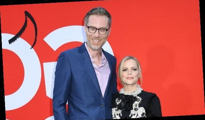 Stephen Merchant reveals being self-conscious about his 6ft 7in frame