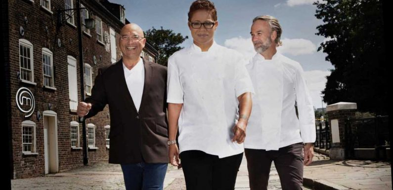 When is the Masterchef: The Professionals final? – The Sun