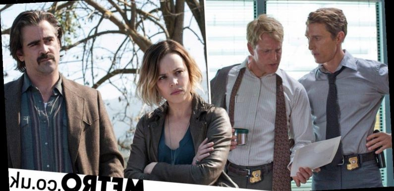 The rise and fall of True Detective: How the best show on TV fell from grace