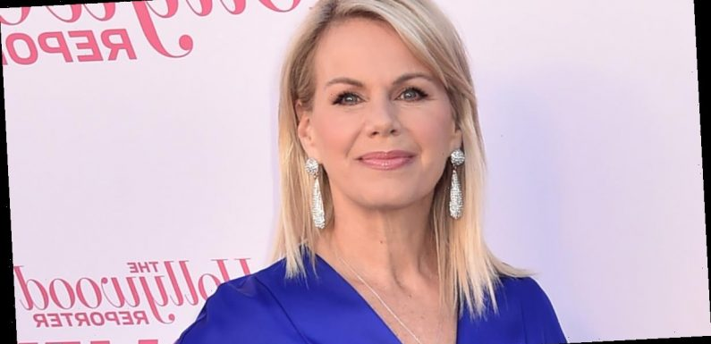 Gretchen Carlson Wants Fox News to Release Her From NDA, Says She Was 'Forced Into Silence'