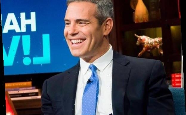 WWHL Gets Big Renewal From Bravo