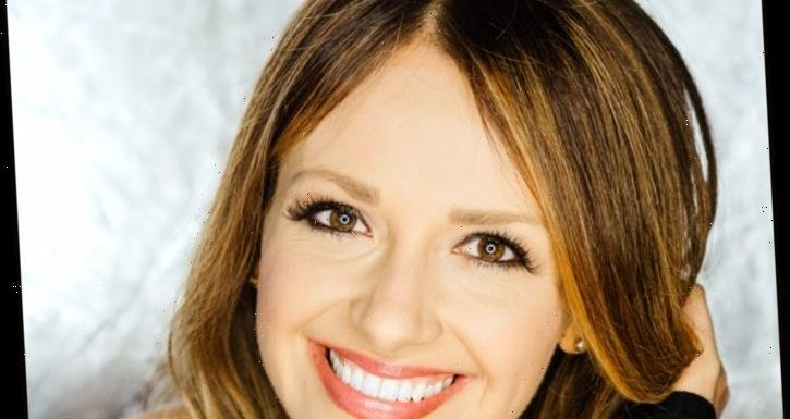 Carly Pearce Shares Emotional 'It Won't Always Be Like This'