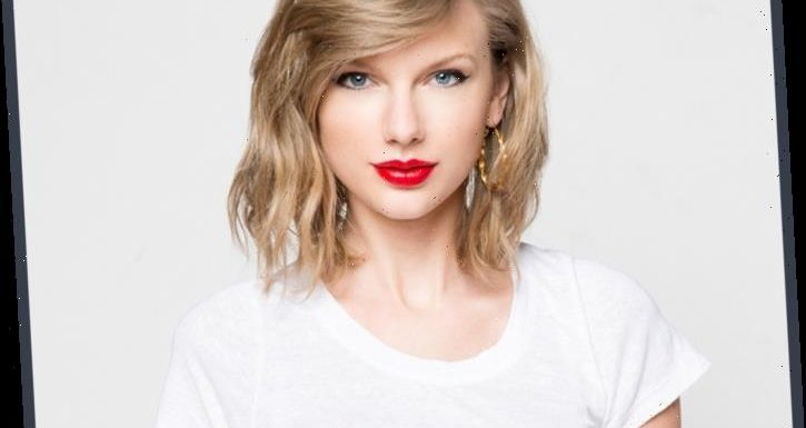 Taylor Swift Calls Out 'Toxic Male Privilege' In Music Industry