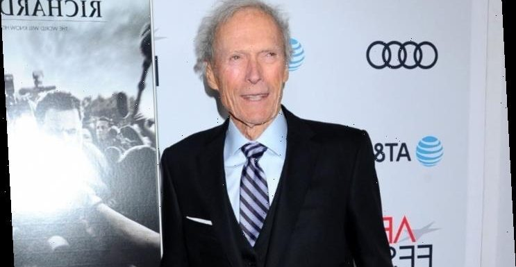 Clint Eastwood Gets Defamation Lawsuit Warning Over 'Richard Jewell'