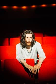 'Irish people have deserved better for a long time' – Hozier on God, feminism, Trump and what makes him angry about Ireland