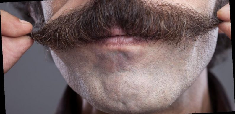 Teacher punches pupil in face over 'moustache like a paedophile' taunt
