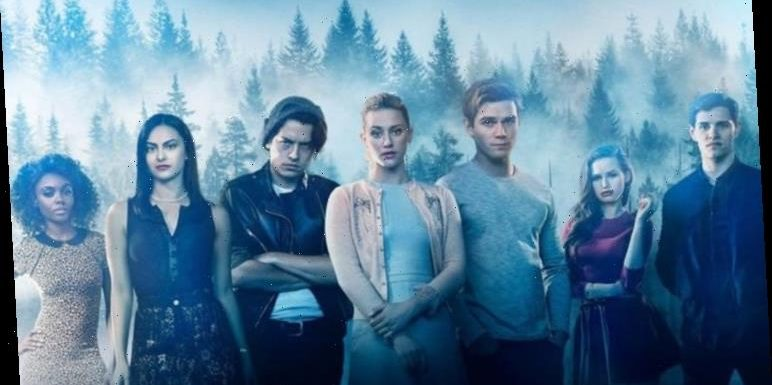 Riverdale season 4 Netflix release date, cast, trailer, plot: When will series 4 be out?