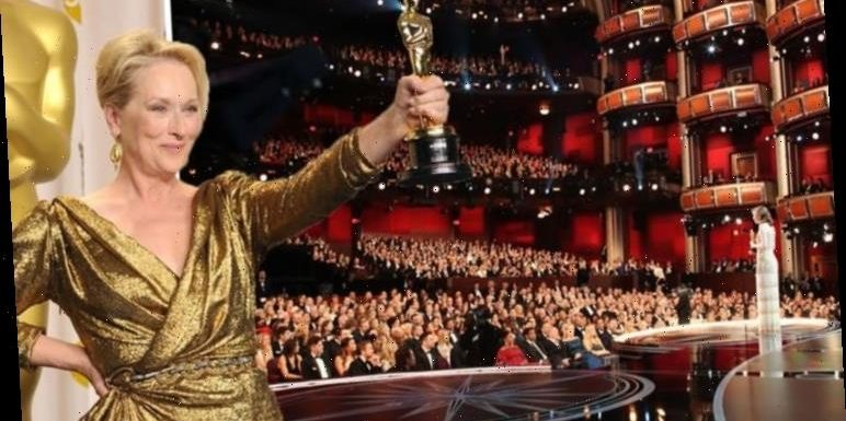 Oscars 2020 date: What time are the Oscars 2020?