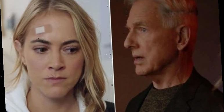 NCIS season 17: Fans baffled as CBS reveal episode 15 delay 'What is going to happen?'