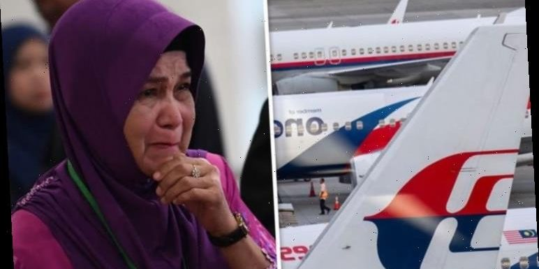 MH370: How cruel hijackers 'wanted to be seen' but not so passengers could be saved