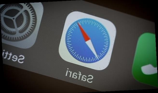 Apple privacy tool exposed browsing data in Safari, say researchers