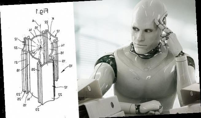 Can an AI hold a patent for new inventions? Not according to the EU