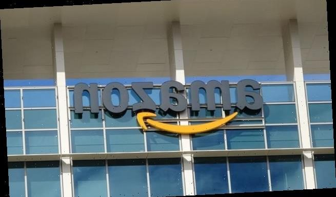 Amazon's Ring fired four members of staff for snooping on customers
