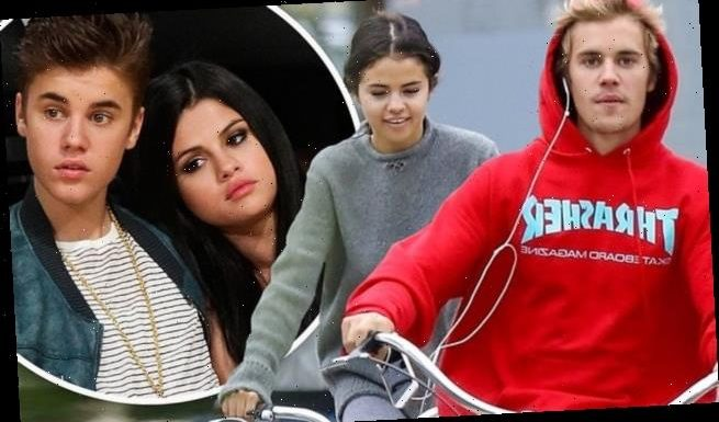 Selena Gomez accuses ex-boyfriend Justin Bieber of emotional 'abuse'