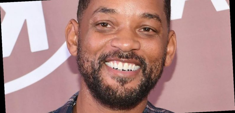 Will Smith launches 'homophobic and anti-AIDS' rant in unearthed footage