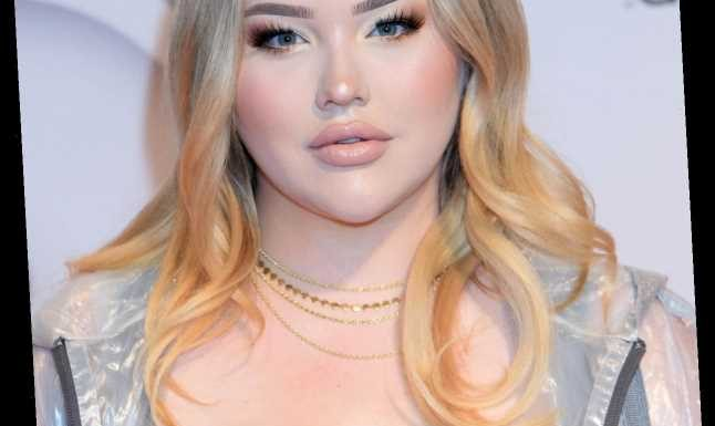 These Tweets About NikkieTutorials Coming Out As Transgender Will Make You Tear Up